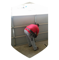 Neighborhood Garage Door Service Villa Park, CA 714-248-8012